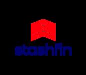 STASHFIN