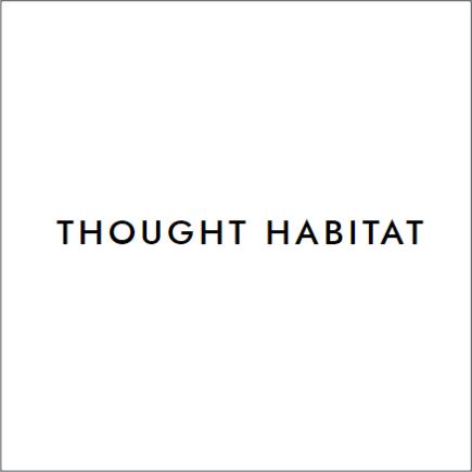 Thought Habitat