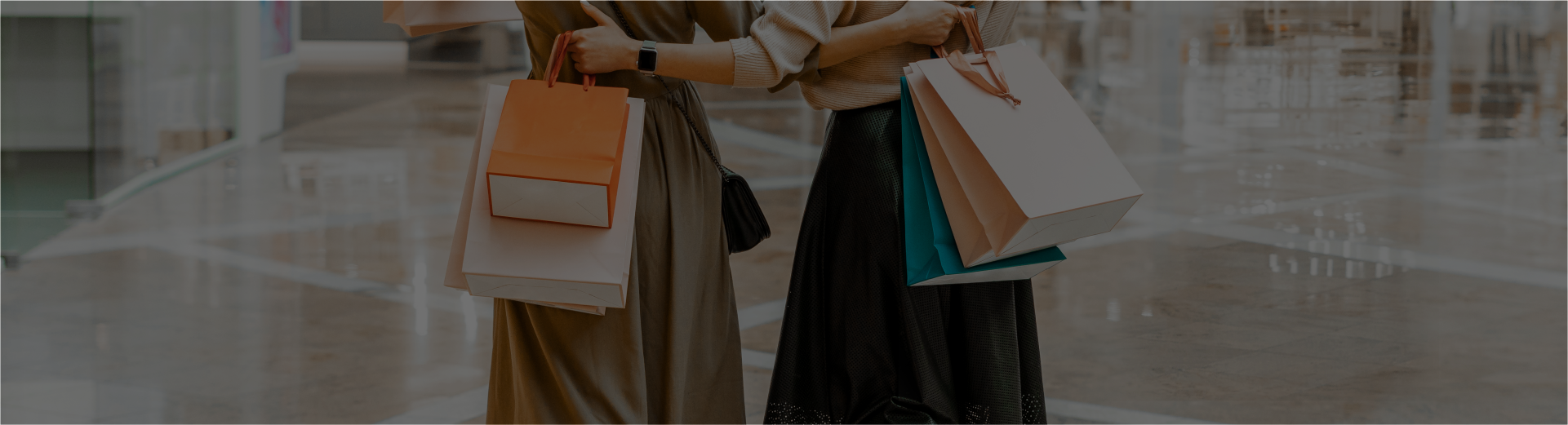 Personal Loan for Shopping